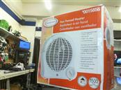FEATURE COMFORTS Air Conditioner 0015856